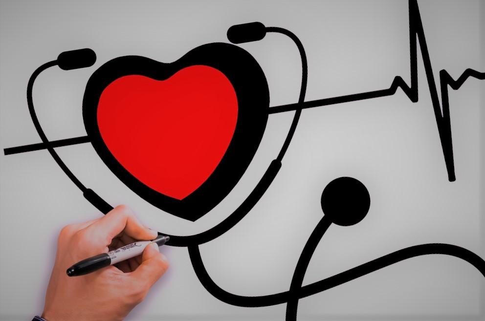Contacter un médecin en cas de dépression