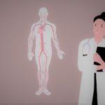 Samassur indique que l'assurance maladie est sous pression