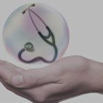 samassur : la structure du système de santé