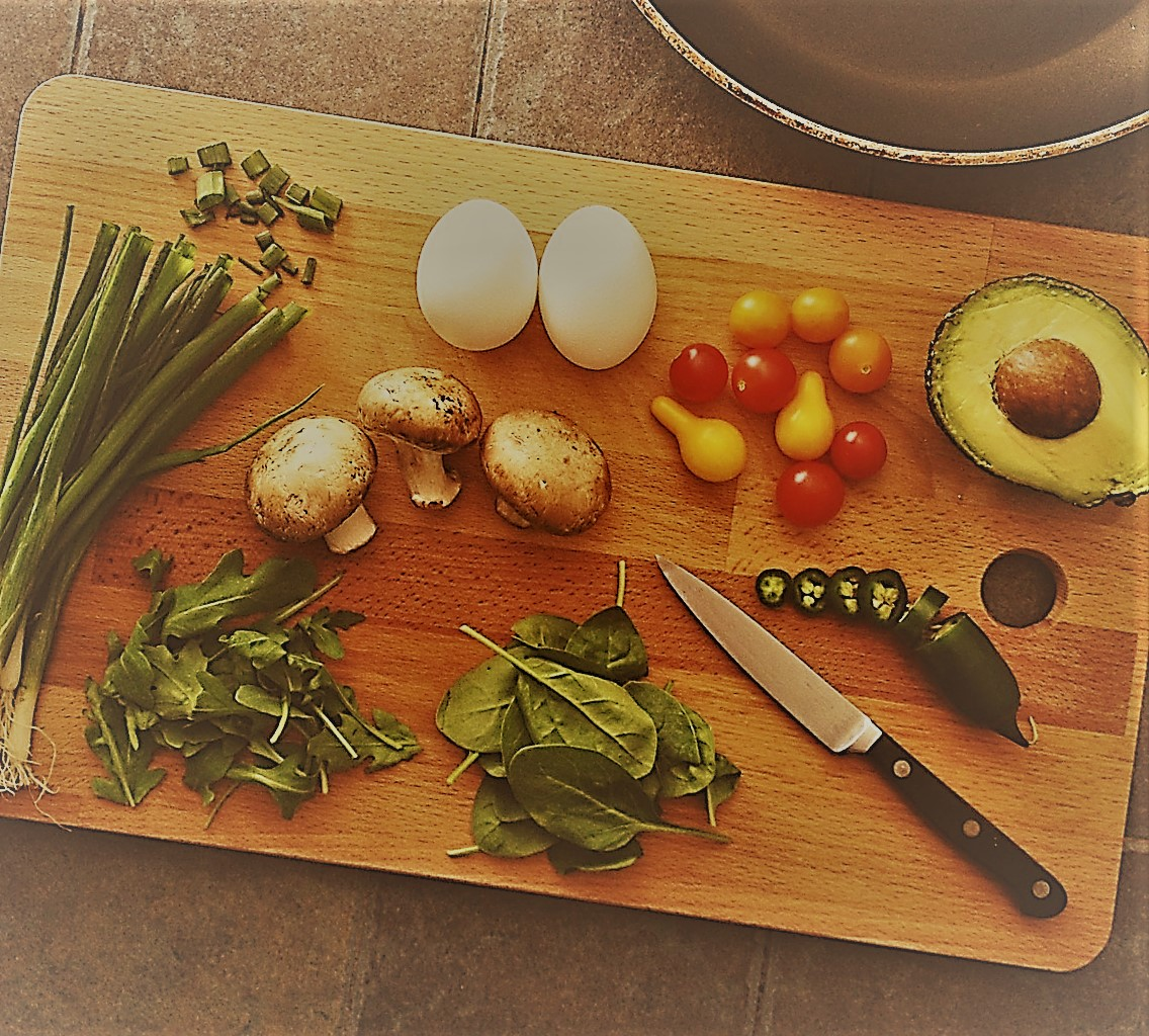 Samassur : modération alimentaire