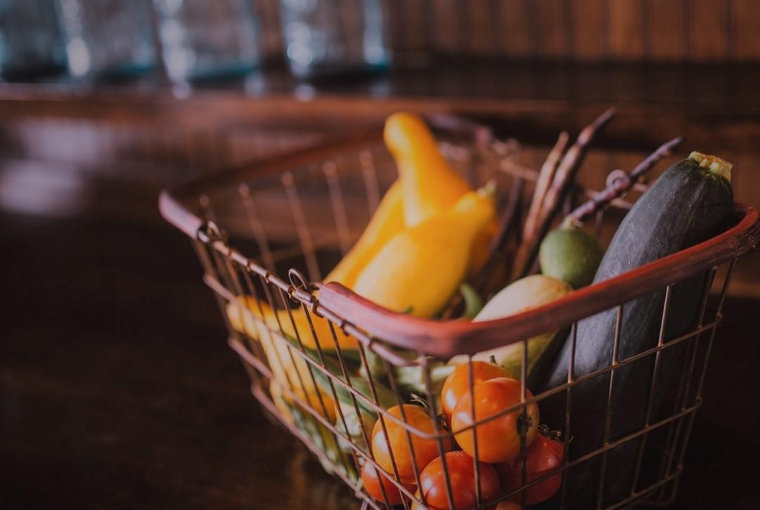 Suivre un régime alimentaire sain avec Samassur