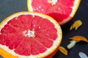 Aroma Zone - les huiles essentielles contre les déviances alimentaires