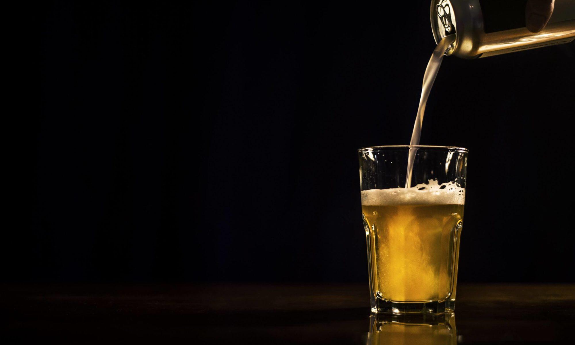 jean-louis-dourcy-malterie-biere_