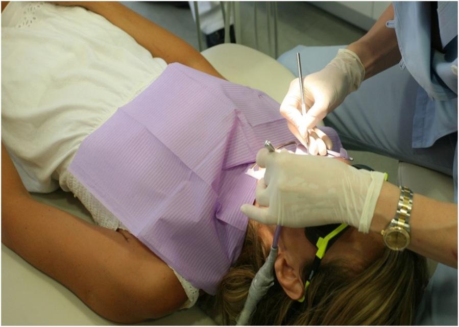 traitements dentaires à l'étranger