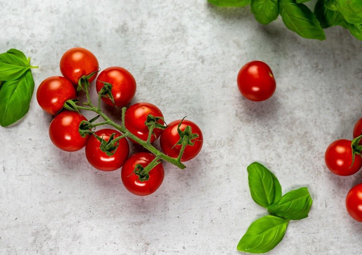 Dix aliments à essayer lors de votre prochain voyage en Calabre