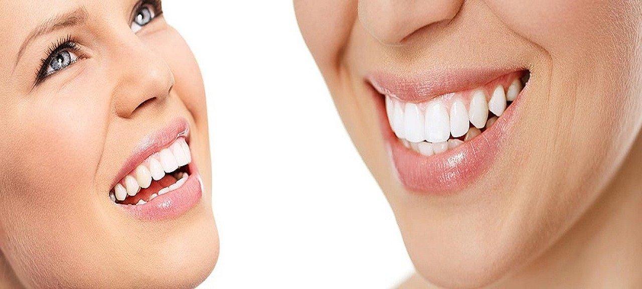 dentisterie cosmétique